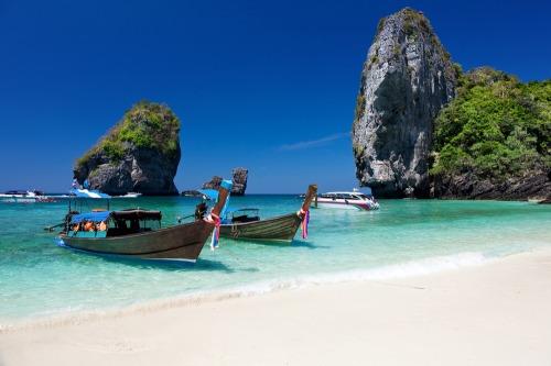 Phuket-4