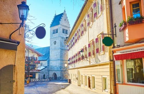 Salzburg-4