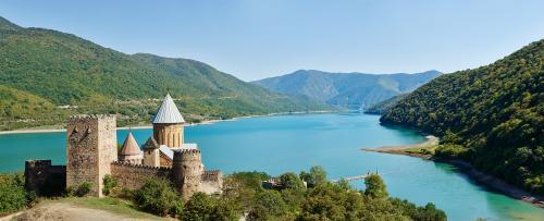 Tbilisi-6