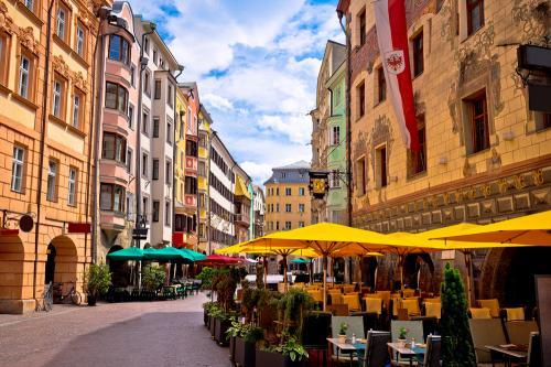 Innsbruck-3