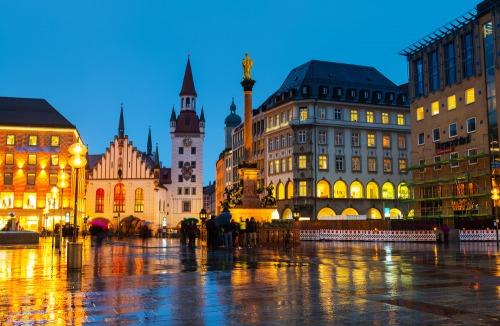 Munich-1