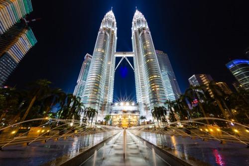 KualaLumpur-1