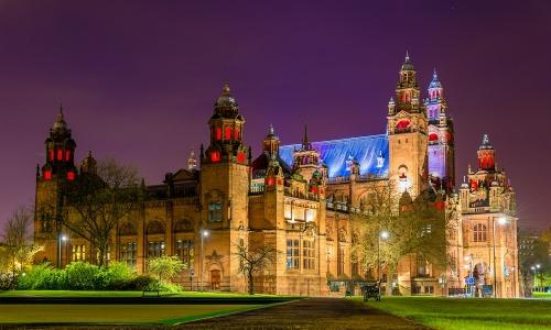 Glasgow-3