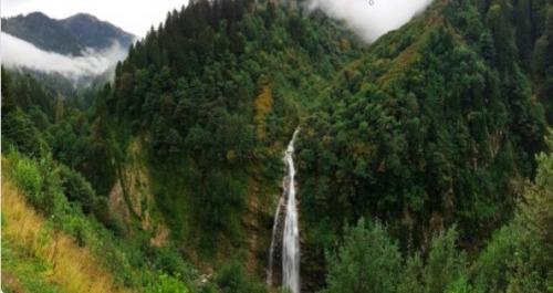 Trabzon-4