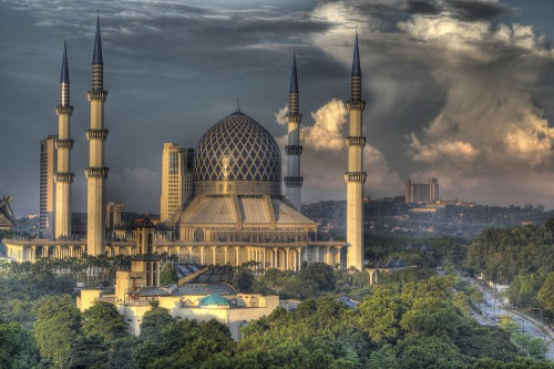 KualaLumpur-2