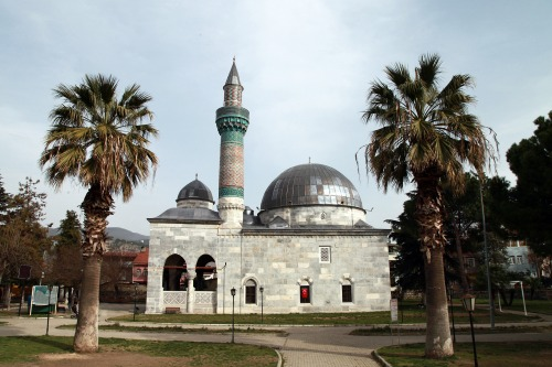 Bursa-9