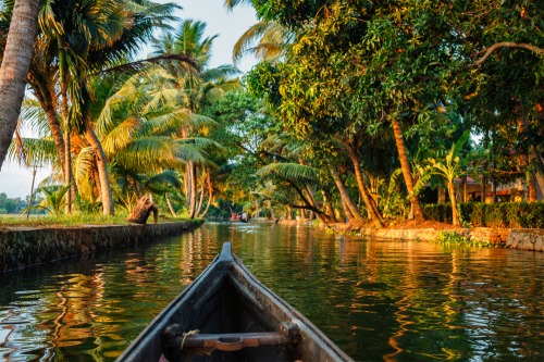 Alleppey-5