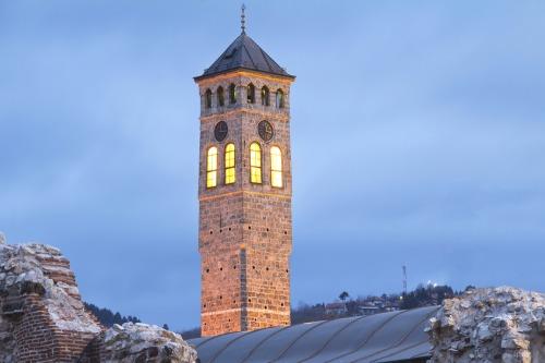 Sarajevo-4