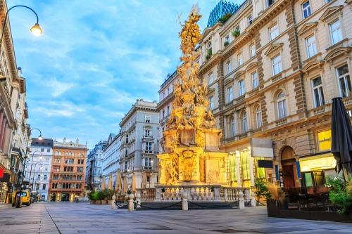 Vienna-7