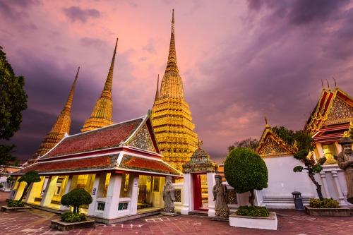 Bangkok-2