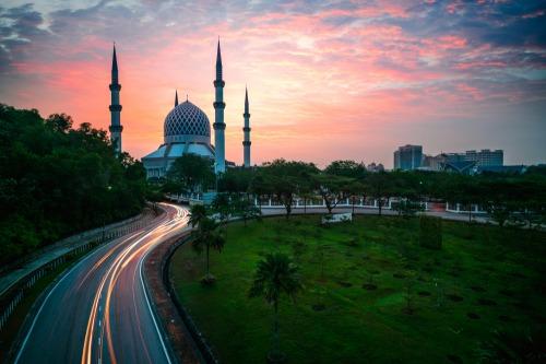 KualaLumpur-4