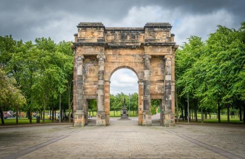 Glasgow-4